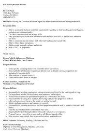 Sanitation Worker Job Description Resume Sample Resume For Kitchen Hand Kitchen Hand Resume Cooking Sample