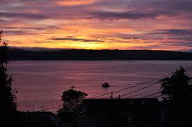house camano island and whidbey island washington where i live