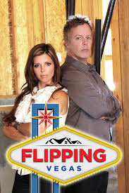 amy flipping vegas good tips previews and more flipping vegas at