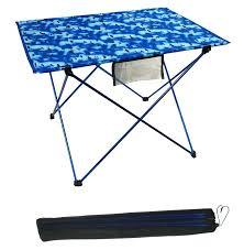 rio folding beach table folding beach table p picics dier o with cup holders rio brands
