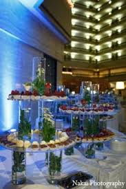 Buffet Decorating Ideas by Catering Table Decorating Ideas Celebrations Pinterest