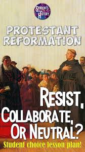 20 best the renaissance u0026 reformation images on pinterest