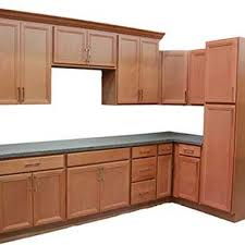 Surplus Warehouse Kitchen Cabinets by Finished Kitchen Cabinets Surplus Warehouse Photo Of Builders