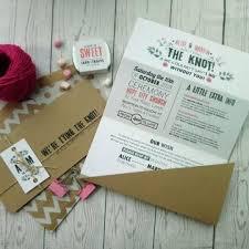 wedding invitations liverpool wedding invitations liverpool weddingplanner co uk