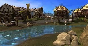 runescape thanksgiving runescape 3 launches featuring ui upgrades technical
