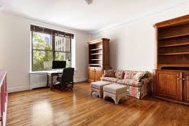 katie couric u0027s upper east side apartment lists for 8 25m curbed ny