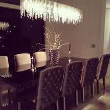 chandelier dining room how to select the right size chandelier