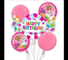 Balloon Delivery Indianapolis Balloon Bouquets Delivery Indianapolis In Steve U0027s