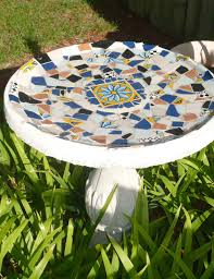 decorating remarkable solar lowes bird bath bubbler with chic