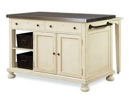 cabinet amish kitchen island amish kitchen island michigan amish