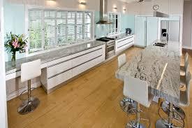 colonial style kitchens queenslander kitchen design