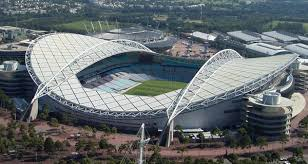 Anz Stadium Floor Plan Anz Stadium Stadium Australia Austadiums
