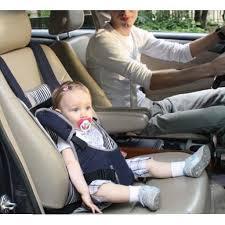 siège auto sécurité siège d auto pour bébé de sécurité achat vente siège auto siège