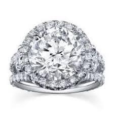overstock engagement rings inger thomasinger on