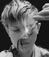 christiaan u0027s haircuts in the park cass bird photographs u2014 vogue