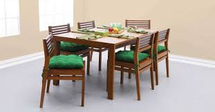 Rent Dining Room Set Dining Room Tables At Rent A Center Rent To Own Dining Room Sets