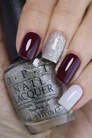 best 25 fall nail colors ideas on pinterest fall nail polish