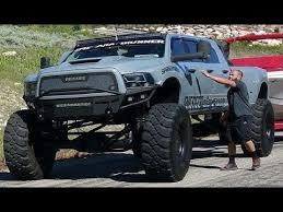 videos de camionetas modificadas newhairstylesformen2014 com camionetas modificadas super 4x4 super modifiedtrucks 4x4 youtube