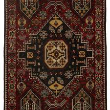 afghan rugs archives exclusive oriental rugs