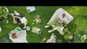 pantone greenery colour of the year 2017 youtube