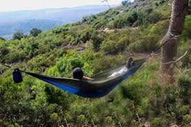 types of materials used to parachute hammock u2014 nealasher chair