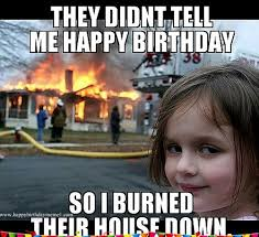 Birthday Memes For Facebook - big brother memes facebook image memes at relatably com