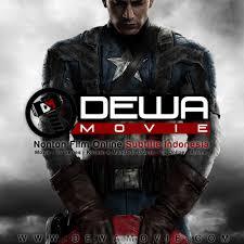 film korea sub indo streaming dewamovie nonton film online bioskop movie subtitle indonesia