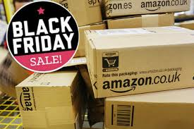 ps4 black friday sale amazon black friday reloaded deals on ps4 slim and xbox one s