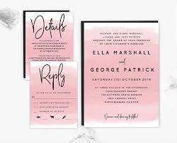 wedding invitation sets wedding invitation sets
