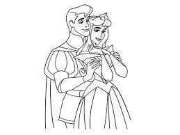 disney princess coloring pages ideas u2014 fitfru style