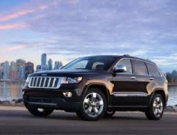 jeep renegade problems jeep recalls page 2