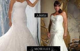 san wedding dresses wedding dresses san diego by 2000 dreams bridal