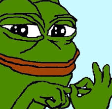 Pepe Meme - very nsfw pepe r34 very hot pepe pinterest meme memes
