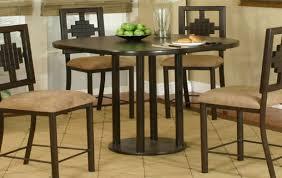 cabinet modern wood kitchen table stunning kitchen tables sets