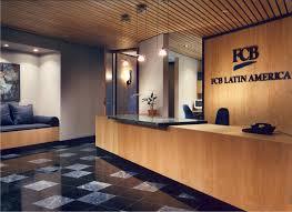 adorable 60 front office design design inspiration of 74 best