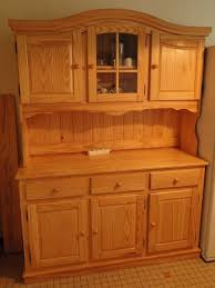 meuble de cuisine en pin table bar cuisine avec rangement 8 buffet de cuisine pin