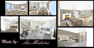 lise hoekstra u2013 dream home design contest roomsketcher blog