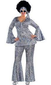 Halloween Costumes Women Size Size Costumes Size Halloween Costumes Women U0026 Men