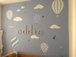 Wall Stickers For Bedrooms Interior Design Best 25 Nursery Wall Stickers Ideas On Pinterest Nursery