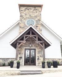 the miller u0027s chapel at ancaster mill u2014 kj and co burlington