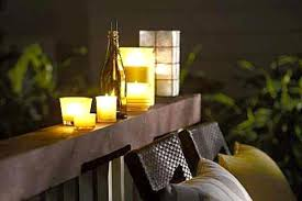 sell home decor products marvelous sell home decor products sell home decor products from