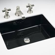 Bathroom Vanity Bowl by Shop Bathroom U0026 Pedestal Sinks At Lowes Com