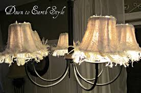 Laser Cut Lamp Shade Uk by Mini Lamp Shades For Chandeliers Canada Roselawnlutheran