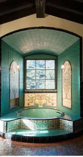 Spanish Style Bathroom by The 25 Best Ideas About Spanish Style Bathrooms On Pinterest
