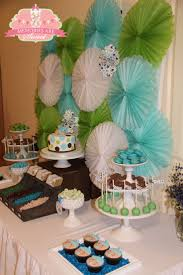 Baby Shower Centerpieces For A Boy by 70 Best Bianca U0027s Baby Shower Images On Pinterest Baby Shower