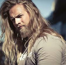 anglo saxons hair stiels deke hightower from bounty by kristen ashley all things kristen