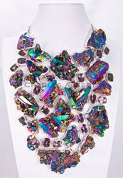 unique jewelry designers my new favorite jewelry designer charles albert real stones