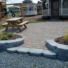 Emejing Backyard Hardscape Design Ideas Photos Decorating - Backyard hardscape design ideas