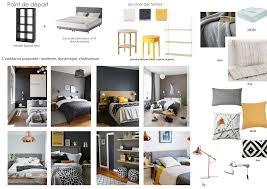 le bon coin chambre a coucher le bon coin chambre a coucher adulte 4 chambre gris fonc233 et