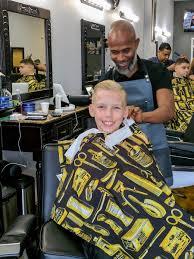 melos barber shop melosbarbershop twitter